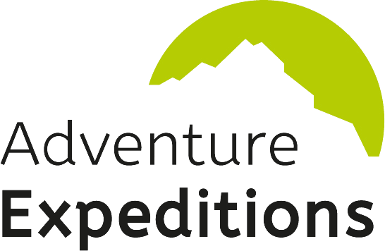 Adventure Expeditions