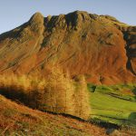 pike-o-stickle-and-gimmer